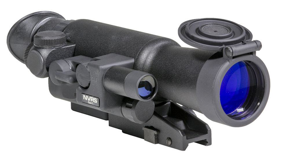 Firefield 3x42 Gen I Night Vision Rifle Scope