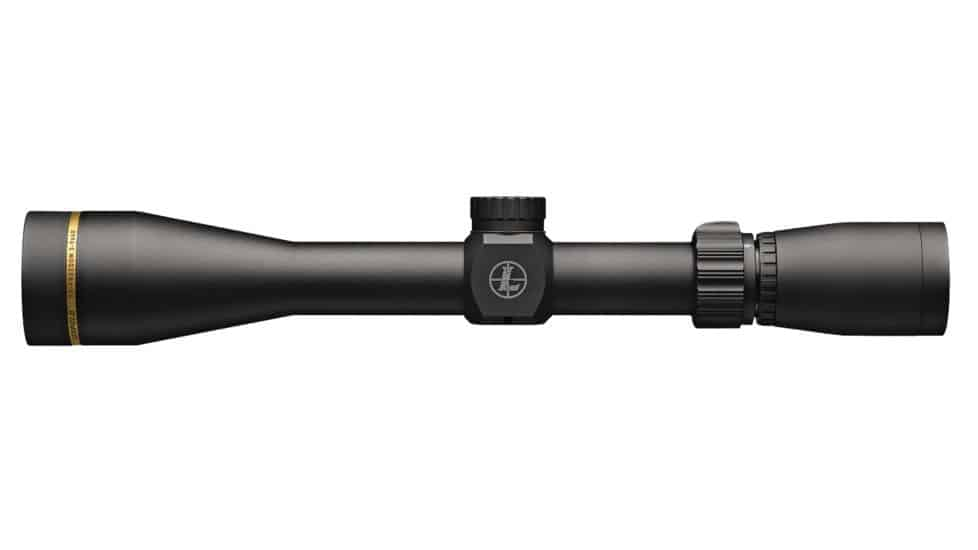 Leupold VX-Freedom 3-9x40mm Rimfire Rifle Scope
