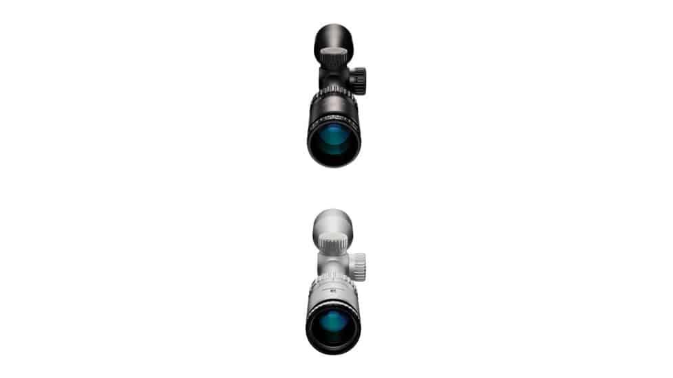best scopes for 3006