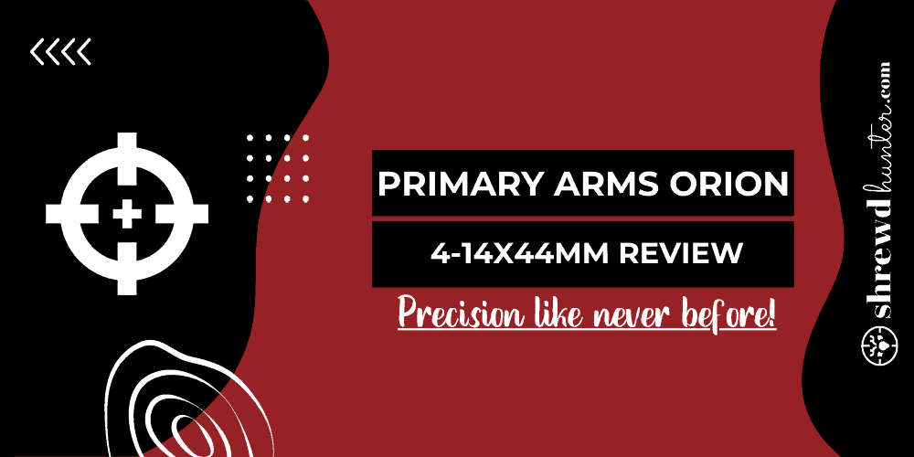 primary arms 4-14x44 acss review