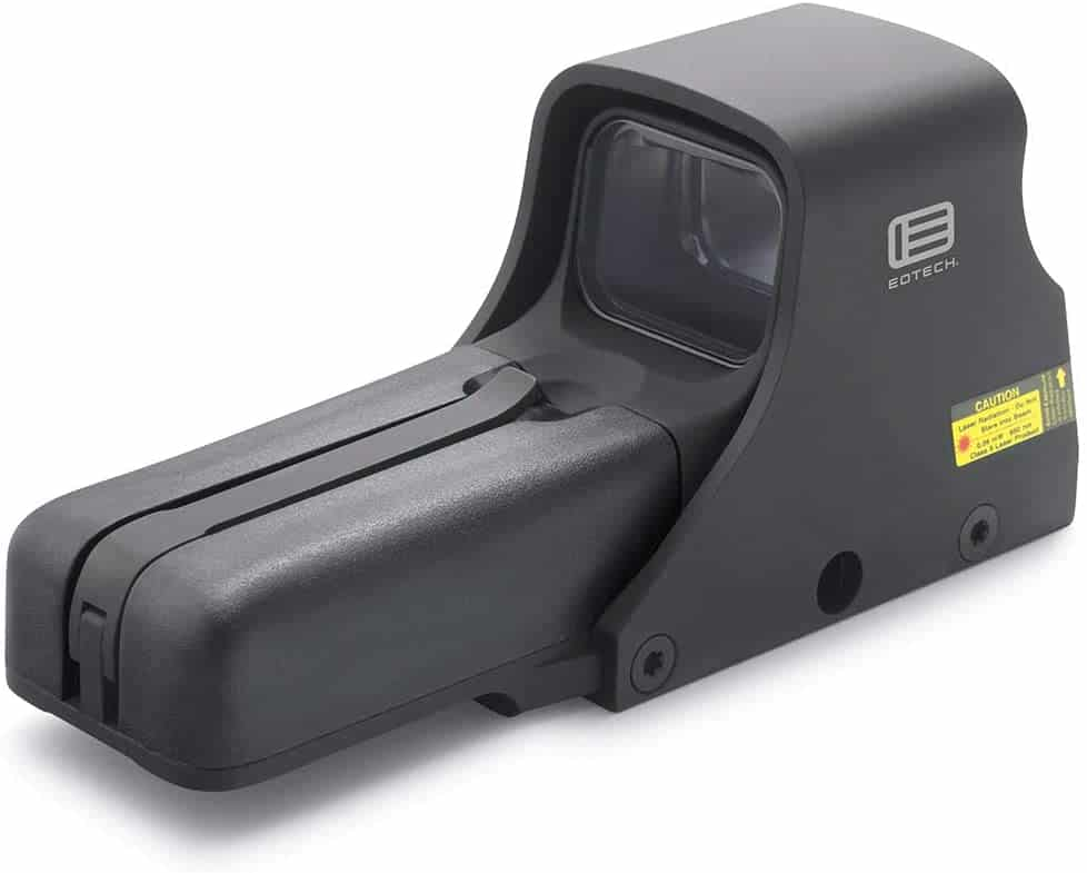 eotech 512 review