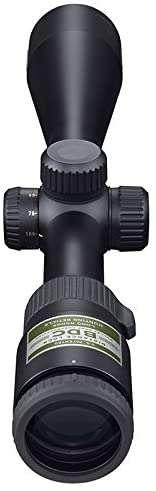 Nikon Prostaff 5 4.5-18X40SF FFP M BDC