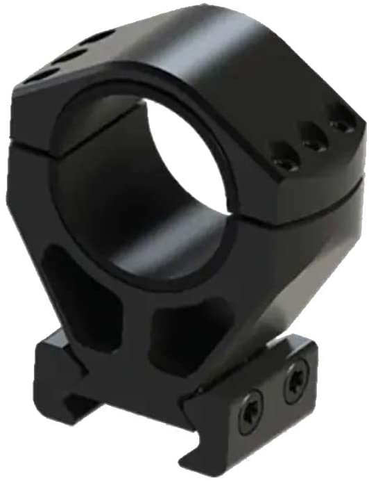 Burris 34mm scope mount