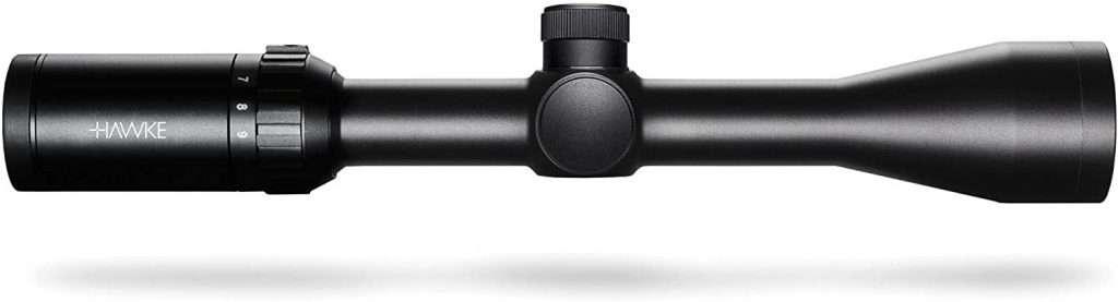 Hawke Vantage IR Riflescope 1